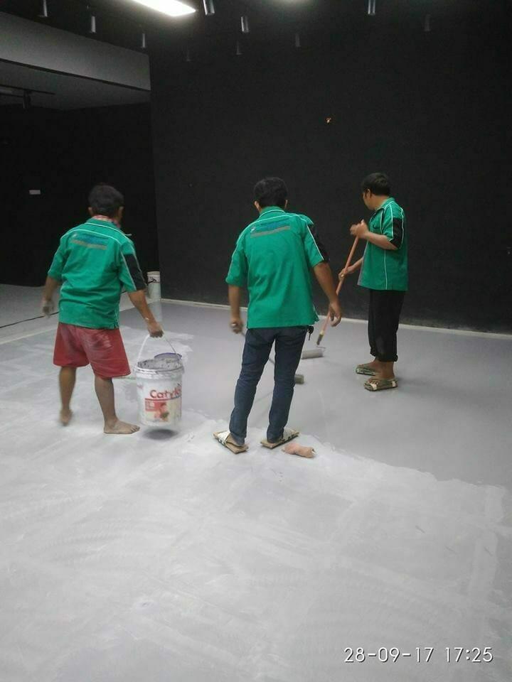 epoxy-lantai-bengkel-di-pluit-permai-13