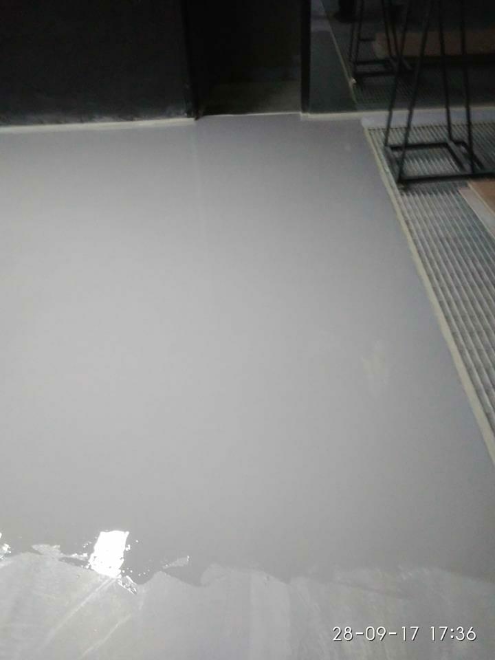 epoxy-lantai-bengkel-di-pluit-permai-15