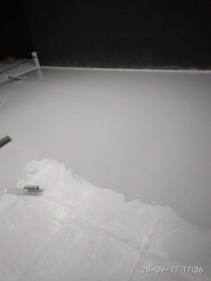 epoxy-lantai-bengkel-di-pluit-permai-16