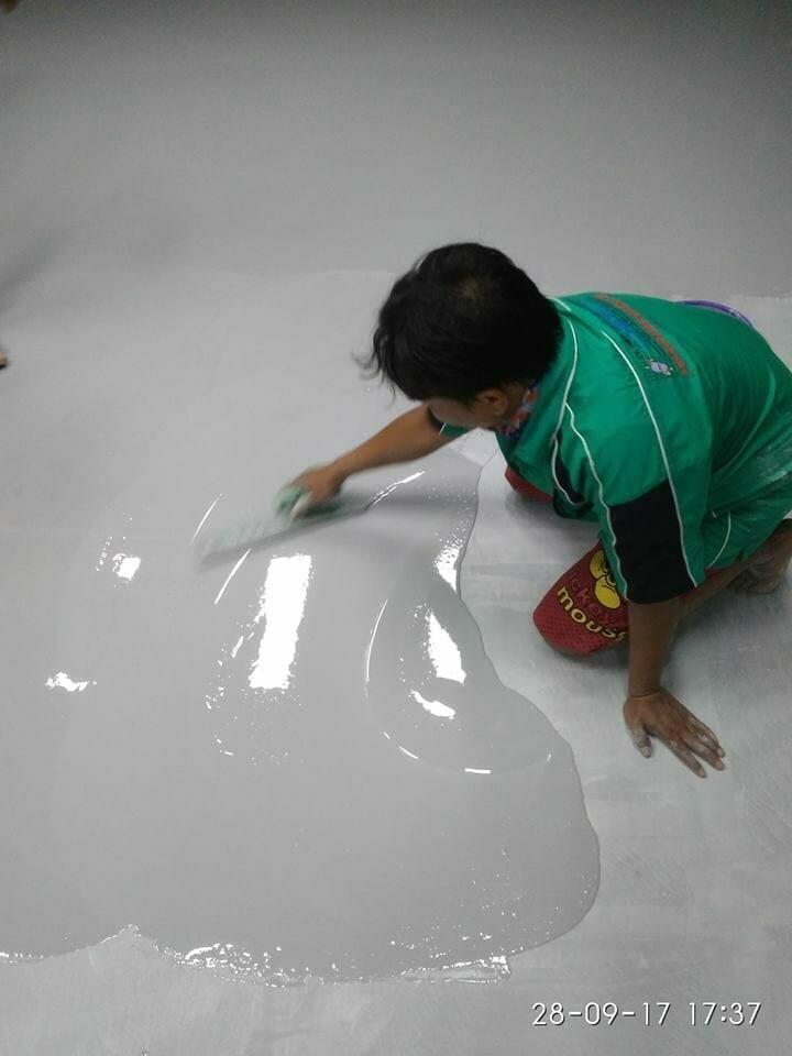 epoxy-lantai-bengkel-di-pluit-permai-17