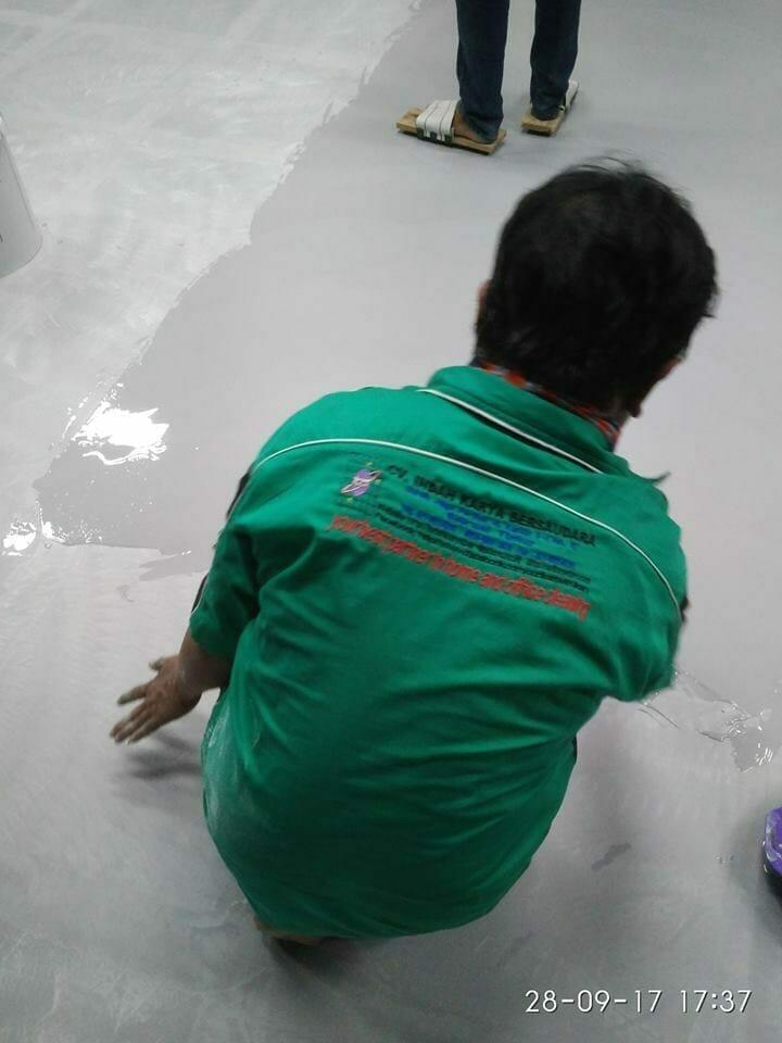 epoxy-lantai-bengkel-di-pluit-permai-18