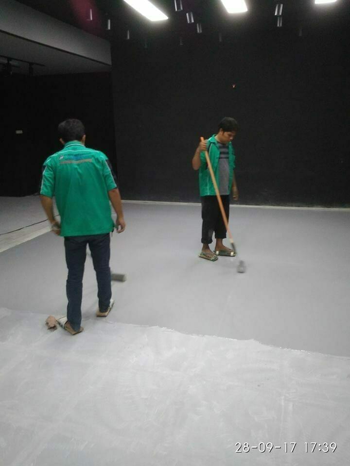 epoxy-lantai-bengkel-di-pluit-permai-19