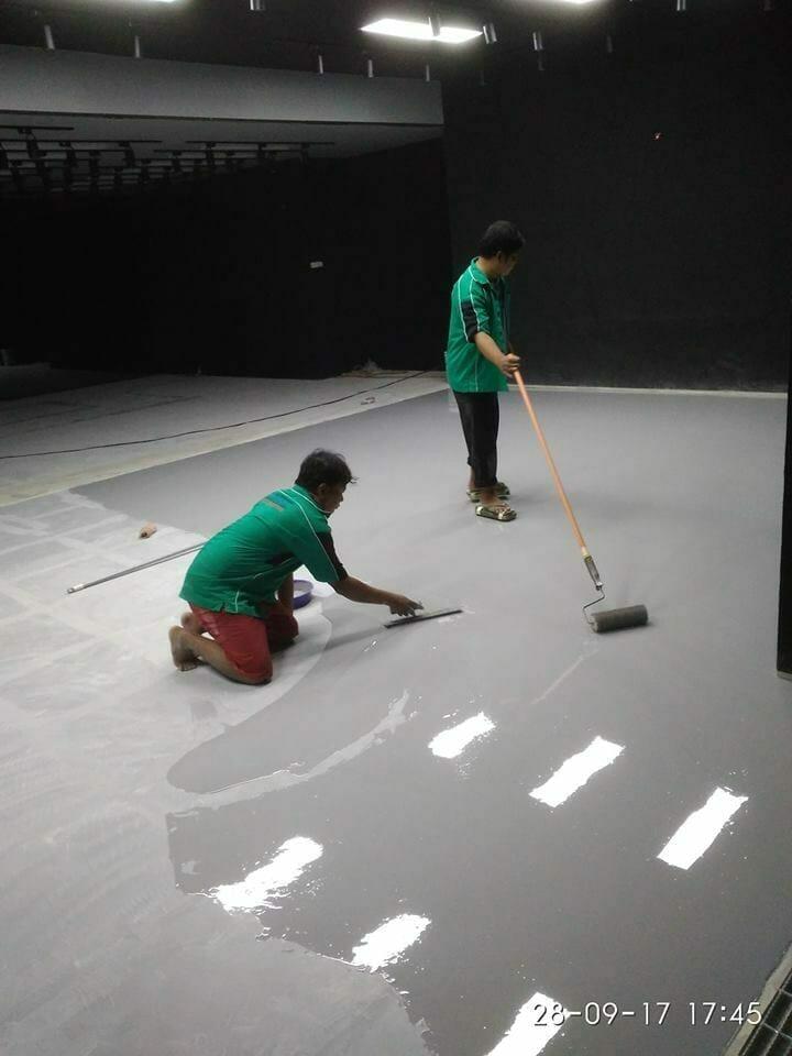 epoxy-lantai-bengkel-di-pluit-permai-21