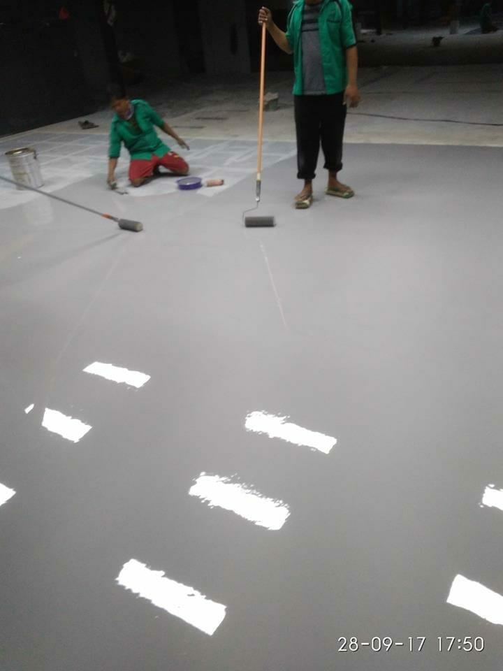 epoxy-lantai-bengkel-di-pluit-permai-23