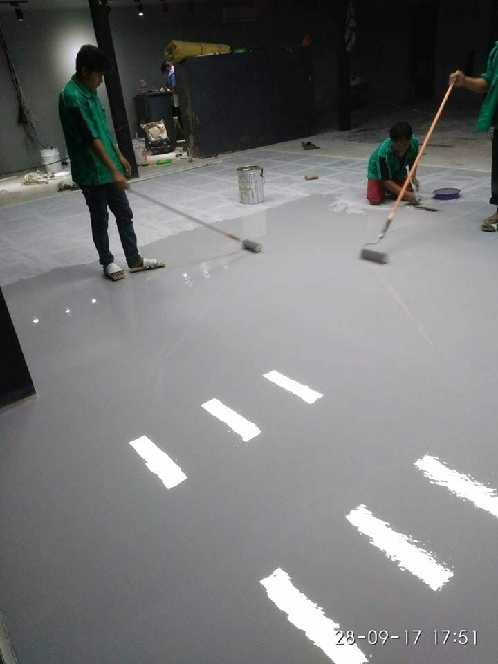 epoxy-lantai-bengkel-di-pluit-permai-24