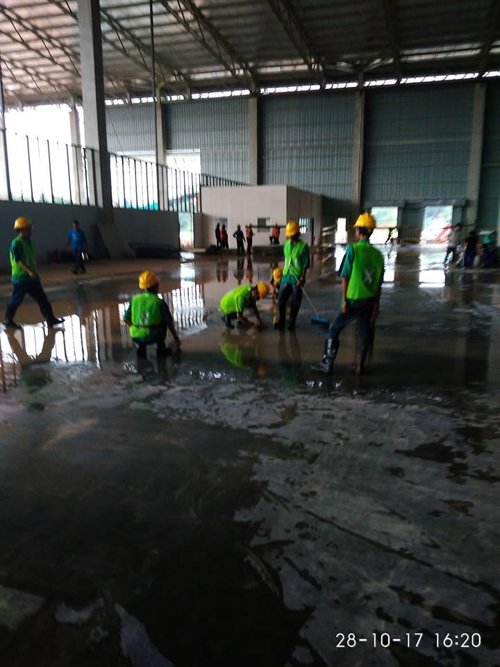 general-cleaning-gudang-ark-logistics-05