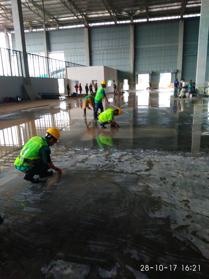general-cleaning-gudang-ark-logistics-07