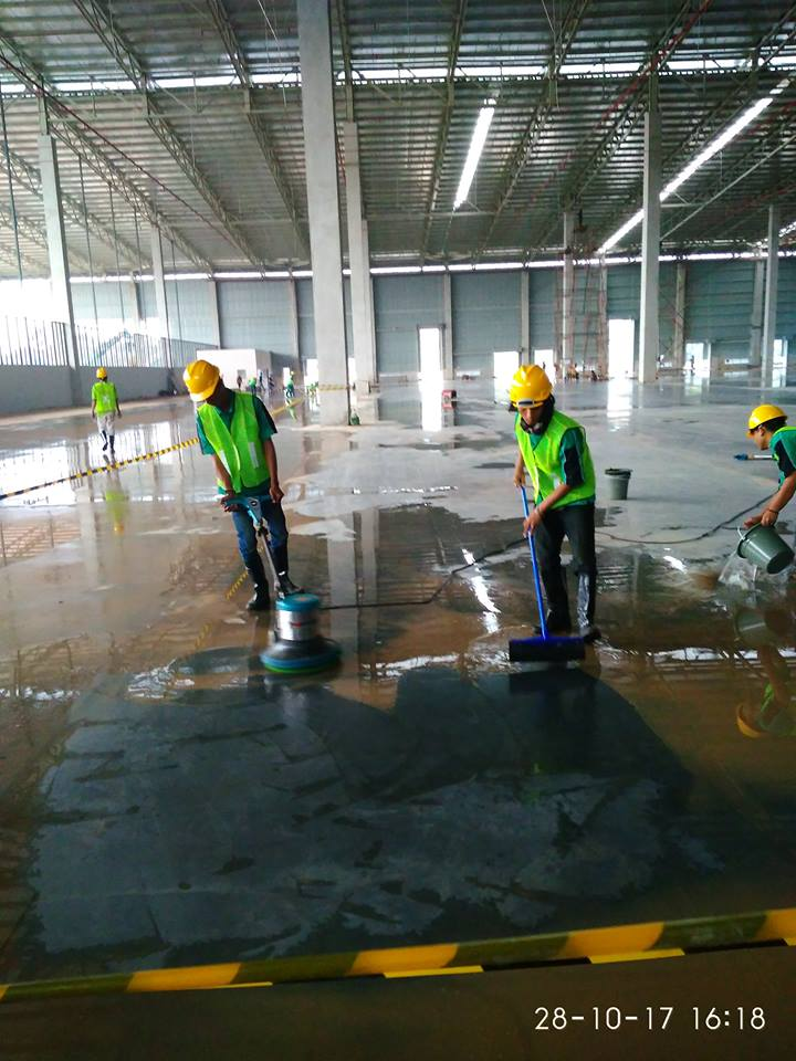 general-cleaning-gudang-ark-logistics-10
