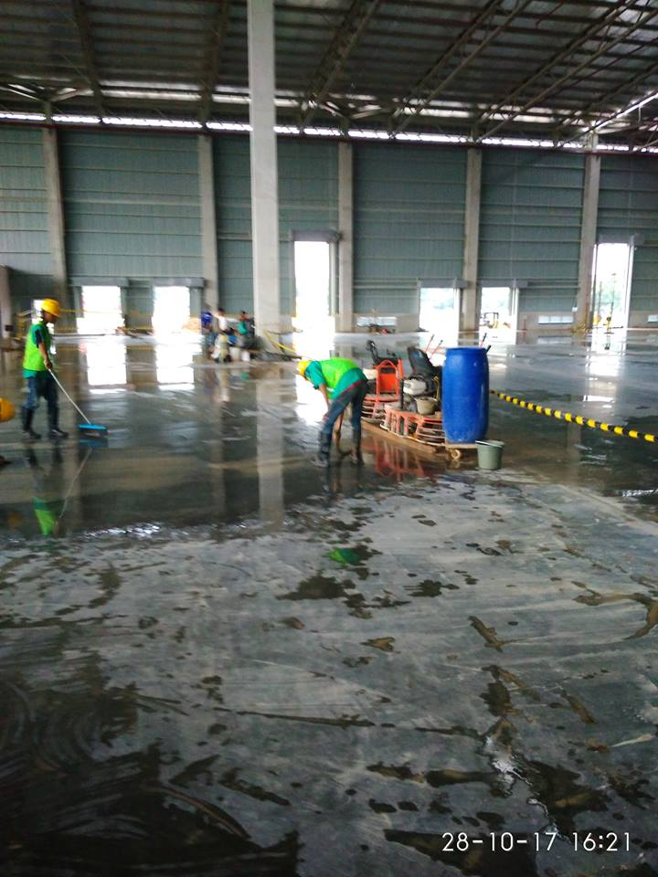 general-cleaning-gudang-ark-logistics-13