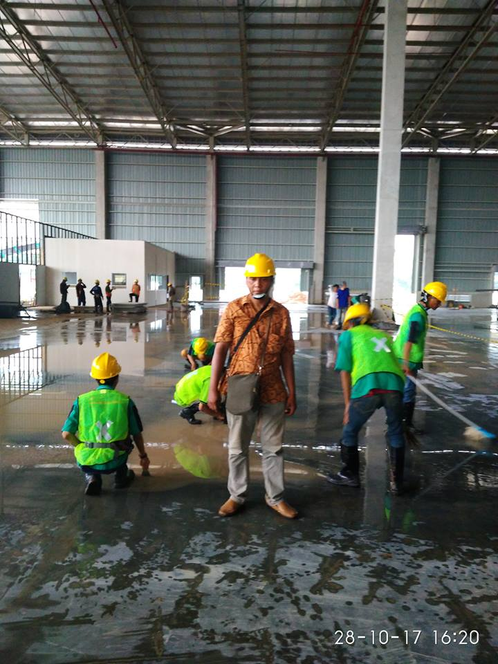 general-cleaning-gudang-ark-logistics-16