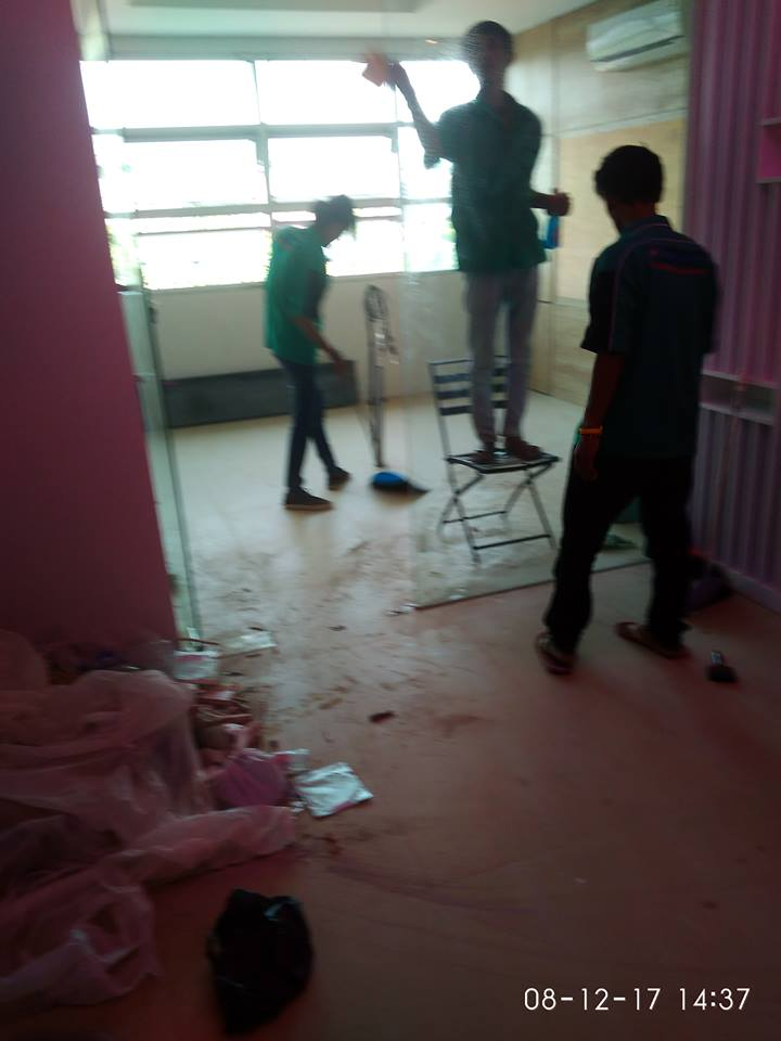 general-cleaning-kantor-glosmed-03