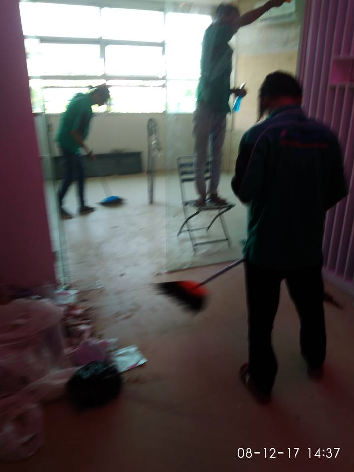 general-cleaning-kantor-glosmed-04