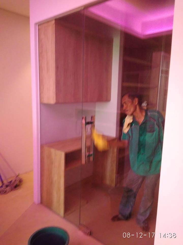 general-cleaning-kantor-glosmed-05