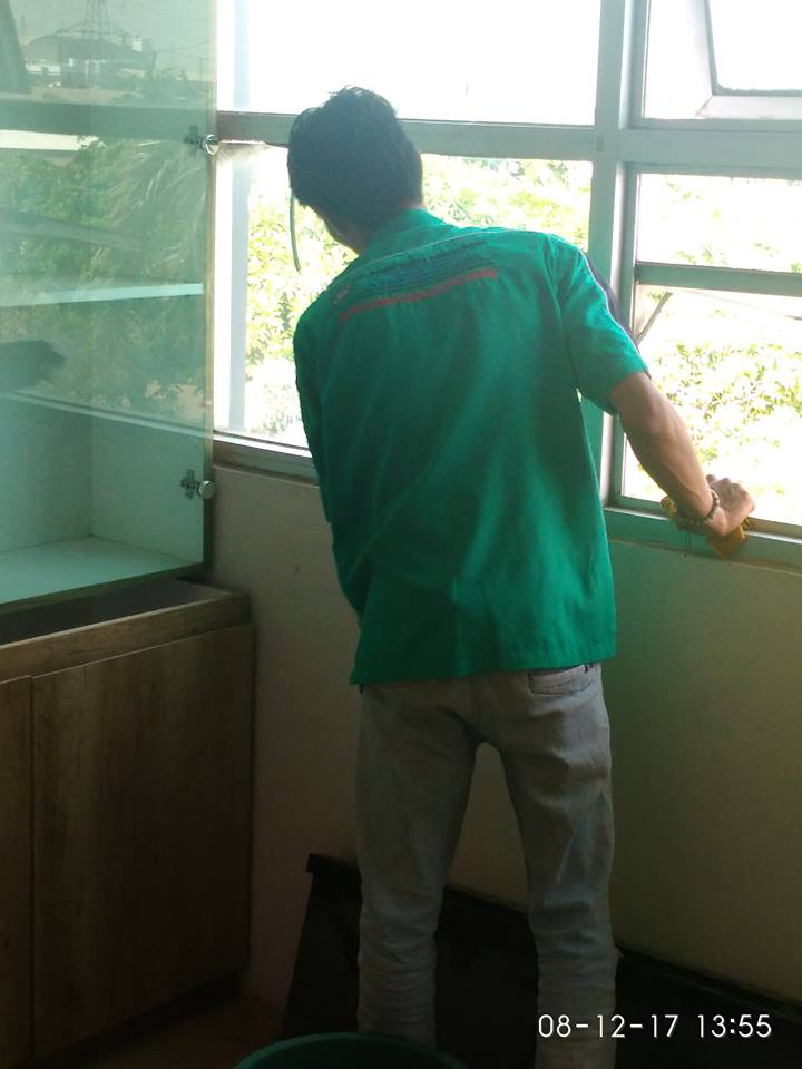 general-cleaning-kantor-glosmed-06