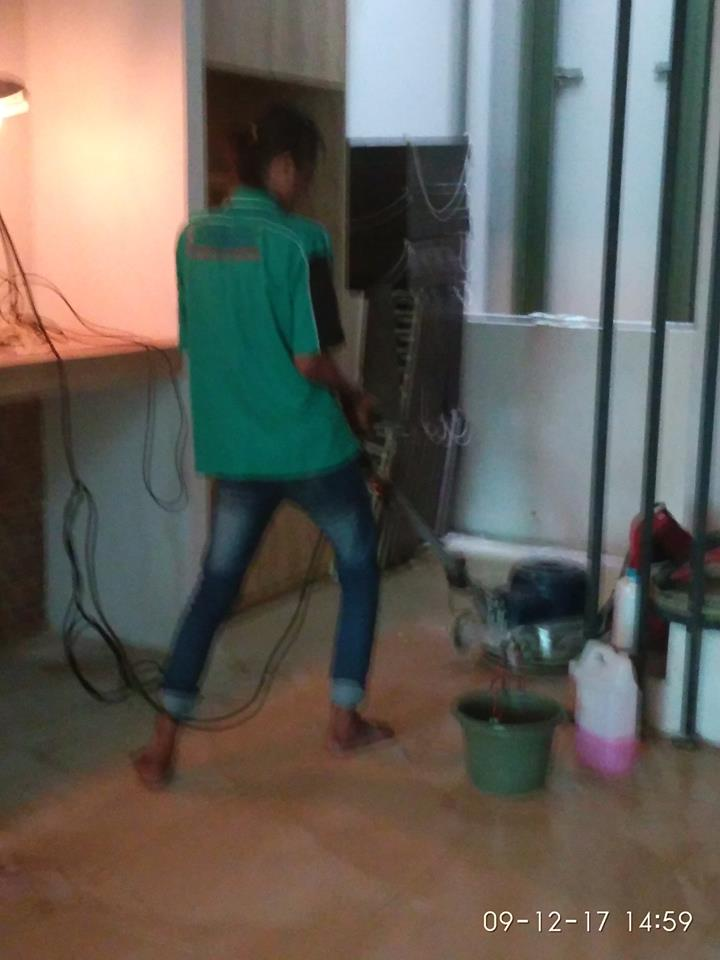 general-cleaning-kantor-glosmed-09