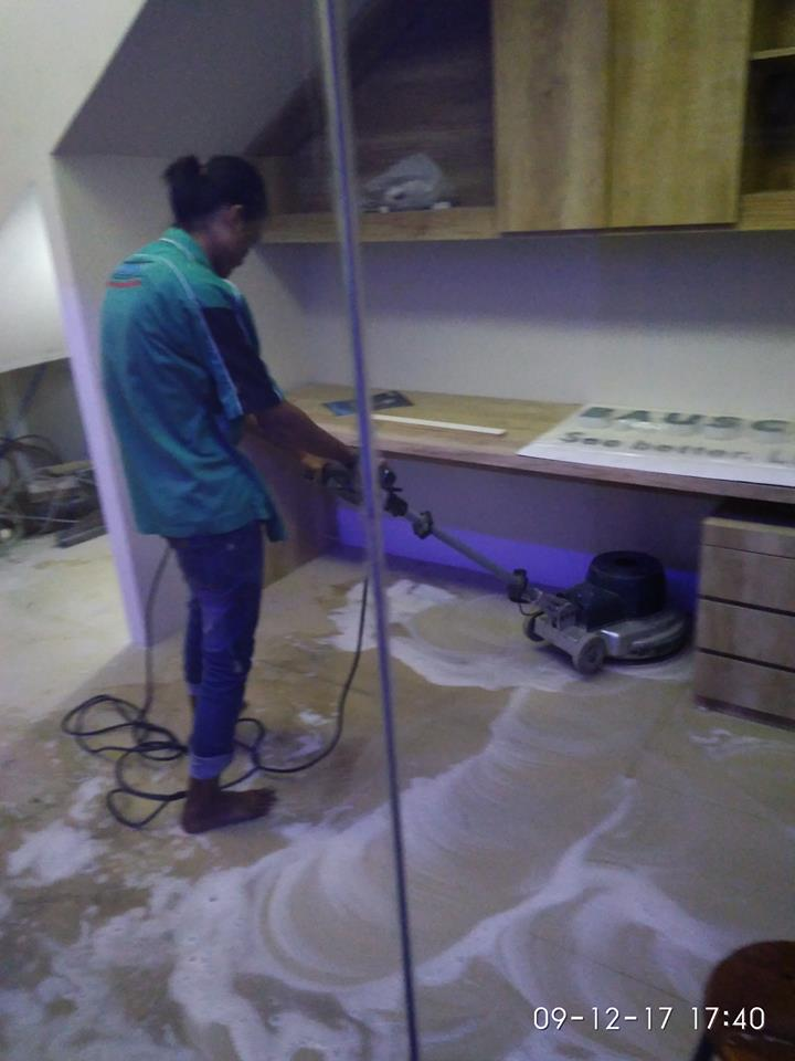 general-cleaning-kantor-glosmed-16