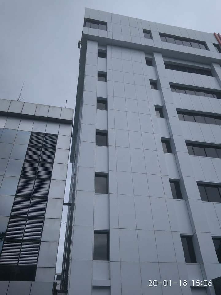 cuci-acp-gedung-kaca-gedung-telkom-jakarta-selatan-05