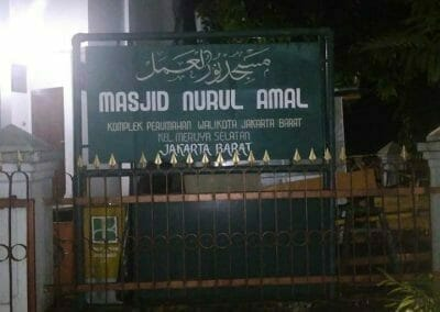 cuci-karpet-masjid-nurul-amal-02