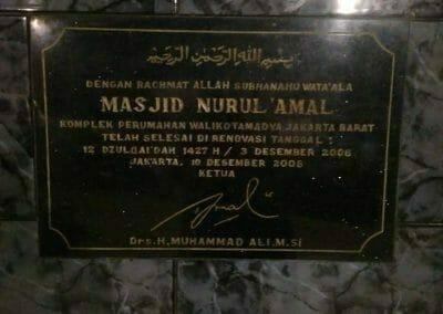 cuci-karpet-masjid-nurul-amal-04