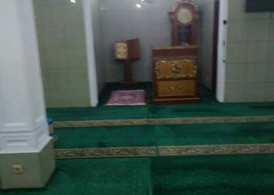 cuci-karpet-masjid-nurul-amal-08