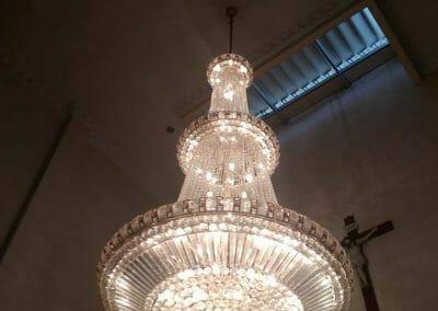 cuci-lampu-kristal-engkoh-arifin-03