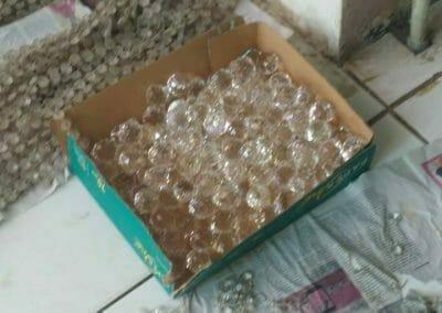 cuci-lampu-kristal-masjid-darul-irfan-22