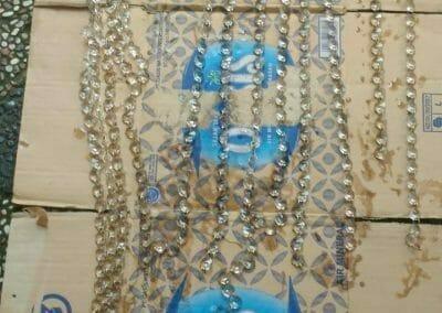 cuci-lampu-kristal-masjid-darul-irfan-23