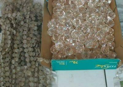 cuci-lampu-kristal-masjid-darul-irfan-24