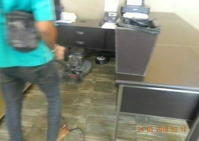 cuci-karpet-cuci-kursi-kantor-pt-parna-raya-03