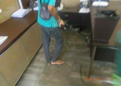 cuci-karpet-cuci-kursi-kantor-pt-parna-raya-04