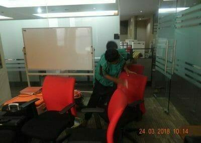 cuci-karpet-cuci-kursi-kantor-pt-parna-raya-08