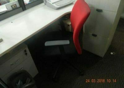 cuci-karpet-cuci-kursi-kantor-pt-parna-raya-09