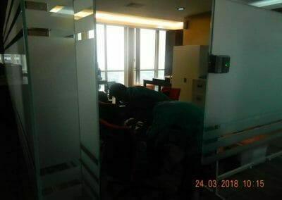 cuci-karpet-cuci-kursi-kantor-pt-parna-raya-11