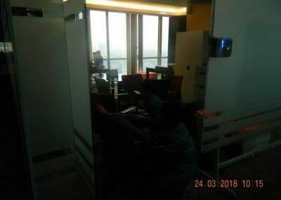 cuci-karpet-cuci-kursi-kantor-pt-parna-raya-12