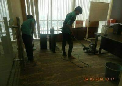 cuci-karpet-cuci-kursi-kantor-pt-parna-raya-13