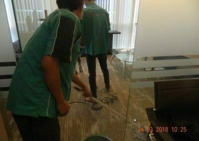 cuci-karpet-cuci-kursi-kantor-pt-parna-raya-14
