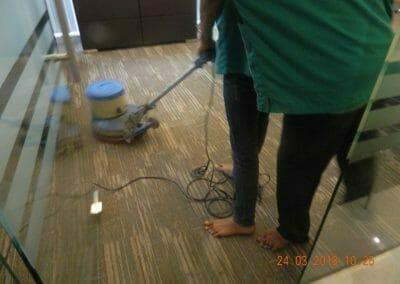 cuci-karpet-cuci-kursi-kantor-pt-parna-raya-15
