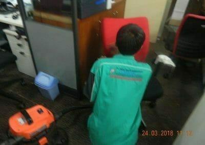 cuci-karpet-cuci-kursi-kantor-pt-parna-raya-17