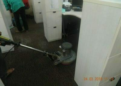 cuci-karpet-cuci-kursi-kantor-pt-parna-raya-18