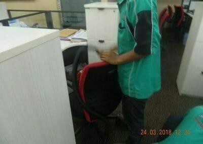 cuci-karpet-cuci-kursi-kantor-pt-parna-raya-20