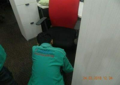 cuci-karpet-cuci-kursi-kantor-pt-parna-raya-21