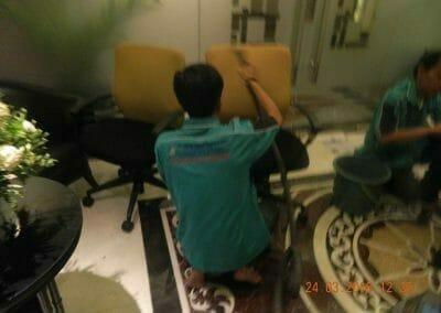 cuci-karpet-cuci-kursi-kantor-pt-parna-raya-22
