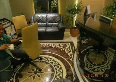 cuci-karpet-cuci-kursi-kantor-pt-parna-raya-23