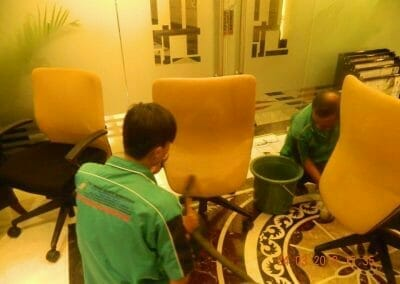 cuci-karpet-cuci-kursi-kantor-pt-parna-raya-24