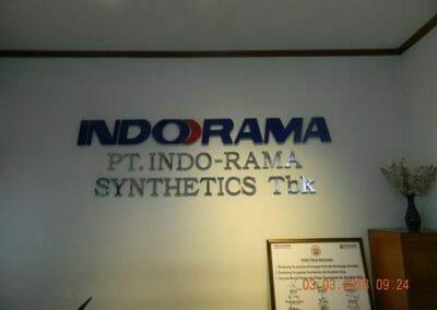 cuci-karpet-pt-indorama-01