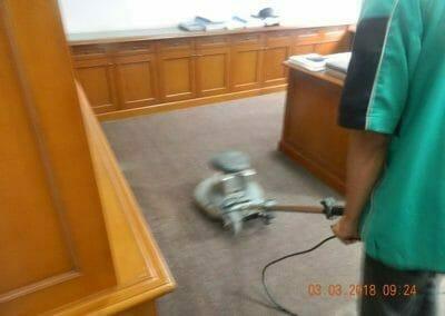 cuci-karpet-pt-indorama-02