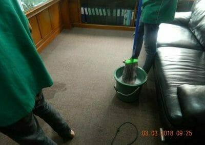 cuci-karpet-pt-indorama-03