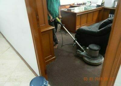 cuci-karpet-pt-indorama-04