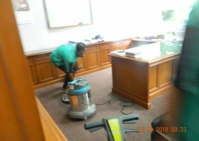 cuci-karpet-pt-indorama-05