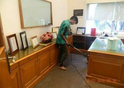 cuci-karpet-pt-indorama-06